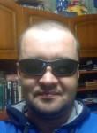 aleksandr, 36, Omsk