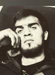 Khasan, 21, Dedovsk