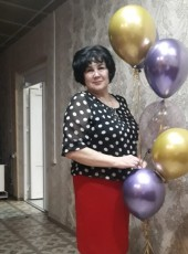 Natalya, 55, Russia, Lobnya