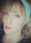 Svetlana, 42  , Tiraspolul