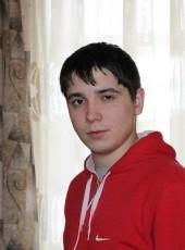 Valeriy, 26, Russia, Kemerovo