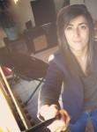 Katia, 27  , Saint-Quentin-en-Yvelines