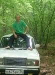 Aleksey, 35  , Voronezh