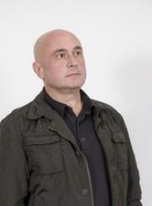 Тарас, 52, Україна, Київ