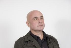 Taras, 52 - Just Me