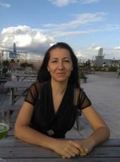 Natali, 41, Russia, Sochi