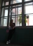Lesya, 18, Orenburg