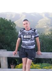 Алексей, 30, Россия, Волгоград