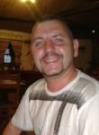 Николай, 45, Kremenchuk