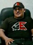 ELMAKABELICO, 21  , Aguascalientes