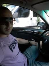 Anton, 33, Ukraine, Kiev