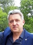 sergey, 46, Khabarovsk