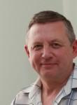Endru, 59  , Chernivtsi