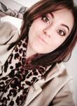 Alyena, 24  , Dubrovka