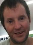 Jason, 40  , Bathurst