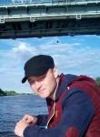 Viktor, 30  , Wertheim