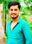 Rsj, 33, Udaipur (Rajasthan)