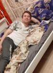 yura telegin, 26  , Arkhangelsk