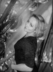 Natalya, 38  , Bell