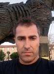 yaman, 33 года, Sultangazi