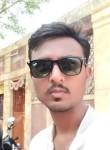 Pappu, 18  , Malegaon