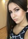 Evgeniya, 24  , Waldkraiburg