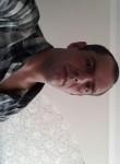 dmitriy, 39  , Zmiyëvka
