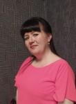 Natalya, 45  , Vladivostok