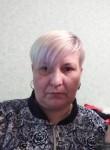 Natali, 51  , Shatura