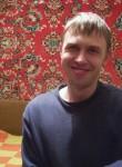 Denis, 35  , Bronnitsy