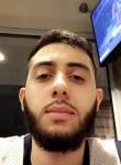 Omar_husse9, 22  , Bayonne
