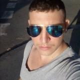 Manuel, 25  , Pinar del Rio