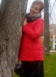Irina, 52  , Volsk