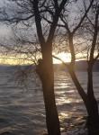 suel, 18  , Struga