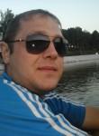 serega, 31, Kemerovo