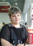 Ilona, 46  , Krasnodar