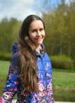 Margarita, 35  , Sevastopol