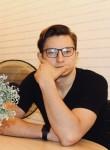 Alik, 22  , Lviv