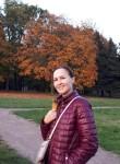 Oksana, 42, Moscow
