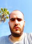 Δημήτρης, 30  , Kerkyra