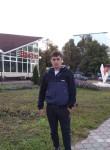 Vasiliy , 27  , Alatyr