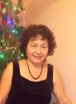 Lyudmila Bondar, 69  , Yeysk