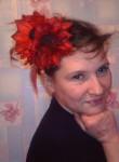LyudMila, 56  , Kamyshin