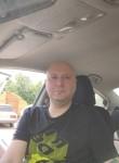 Vladimir, 42  , Rostov-na-Donu