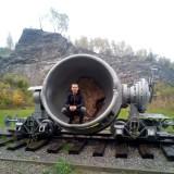 Руслан, 18  , Starachowice