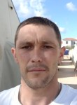 Igor, 32  , Sevastopol
