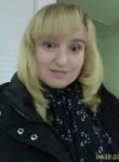 Nastya, 30, Novosibirsk
