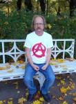 Nikolay, 59  , Saint Petersburg