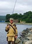 Sergey, 45  , Vladivostok