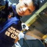 Thanathip, 48  , Paoy Pet